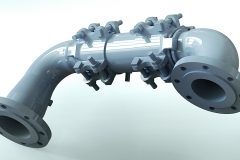 cnc_tube_pipebending_fabrication