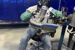 capabilities-welding-IMG_3627